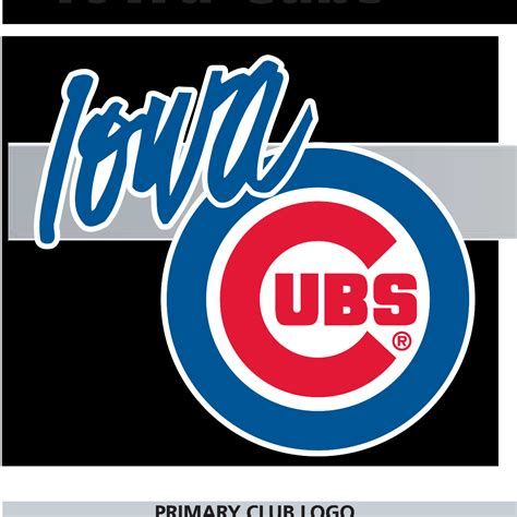 Iowa 2016 Mba Business Analytics Competition by Iowa Cubs Top Mlb Prospects Rankings