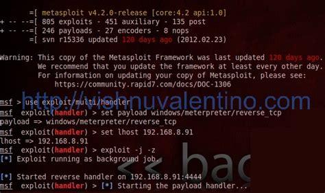 html hacking tutorial image gallery hacked windows 7