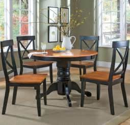 White black kitchen table and chairs kitchen tables inthecreation com