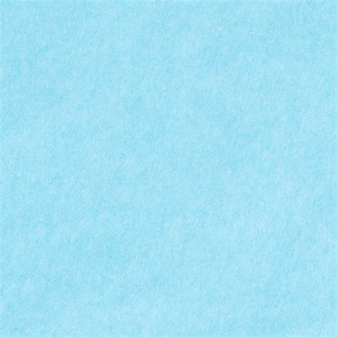 Baby S Trousseau Pale Blue Light Blue Pattern Fabric Pictures To Pin On Page 16 Pinsdaddy