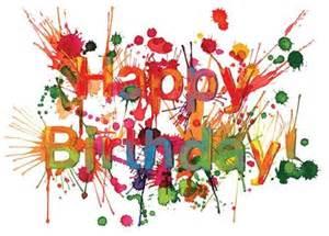 birthday card paintings birthday cards zoeken kaarten
