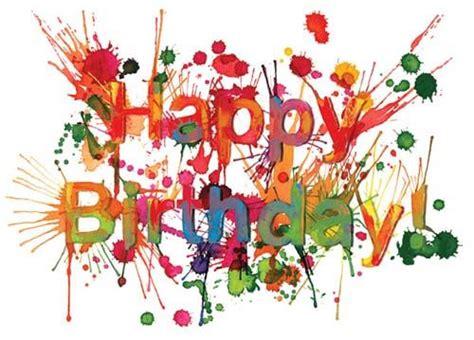 Artistic Birthday Cards Art Birthday Cards Google Zoeken Kaarten Pinterest