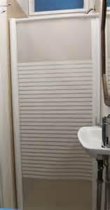 retractable shower door testimonials newline international