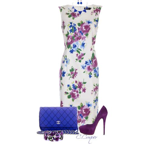 spring clothes for women over 30 ladies in 30 outfits for summer formal events 2018