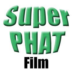 chromaline super phat 700 micron film #28phat700