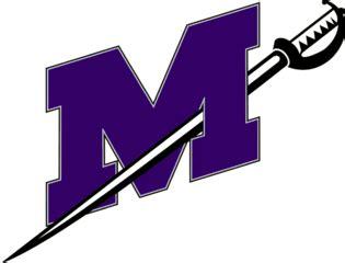 Millsap College Mba Career Services by S Hoop Dirt Coach Millsaps College