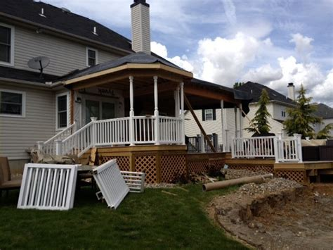 p k builders lehigh valley builders home improvements
