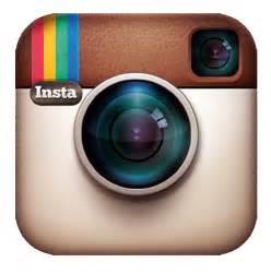 target black friday cameras pics photos instagram logo png transparent background