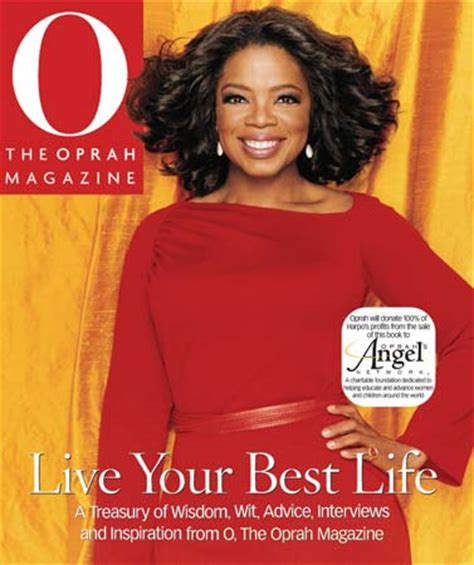 an american marriage a novel oprah s book club 2018 selection books oprah winfrey biography american television