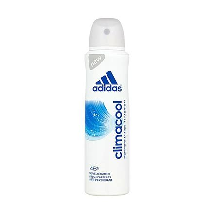 Adidas Deodorant adidas climacool deodorant spray for reviews