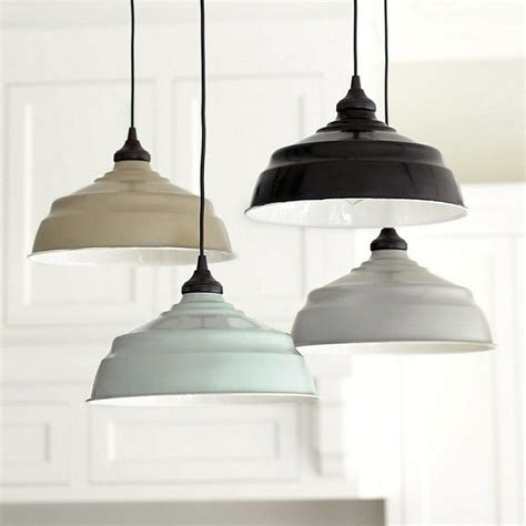Pendant Lights Above Island Best 25 Lights Island Ideas On Kitchen Lights Island Island Pendant
