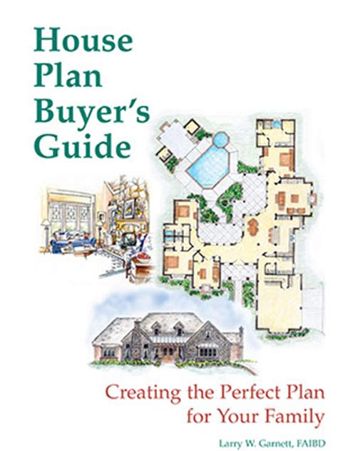 southern living house plans 2008 house plan books and magazines southern living house plans