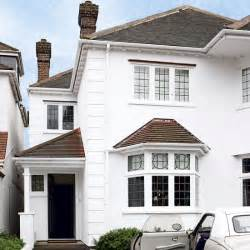 Arts And Crafts Style Homes Interior Design by Take A Tour Around An Arts And Crafts Home Housetohome Co Uk