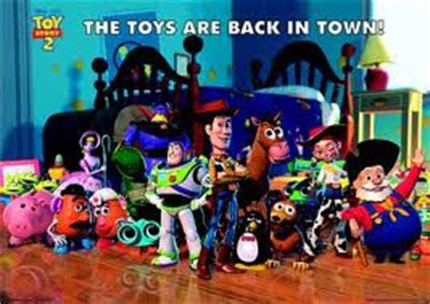 lu1 pw1nc355: xxx um mad bouh toy story xxx