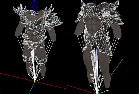 wip male tera armor conversion for sos page 4 skyrim wis skimpy male armors conversions for sos skyrim