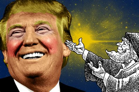 donald trump nostradamus the many prophets who predicted donald trump s