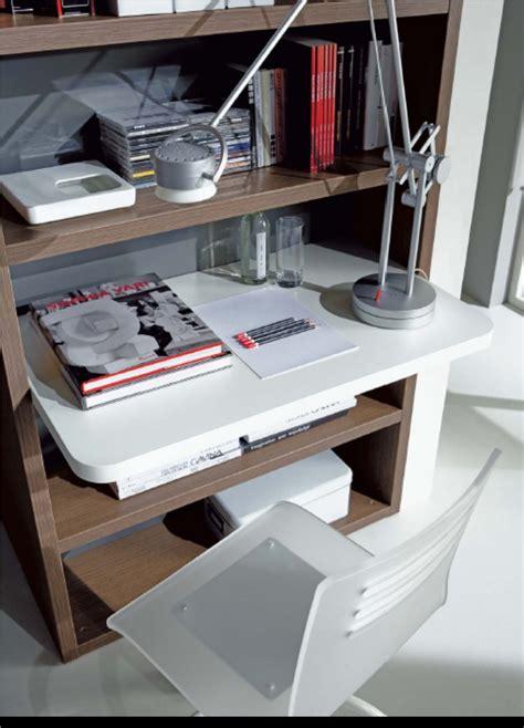 scrivania a scomparsa scrivanie estraibili e a scomparsa