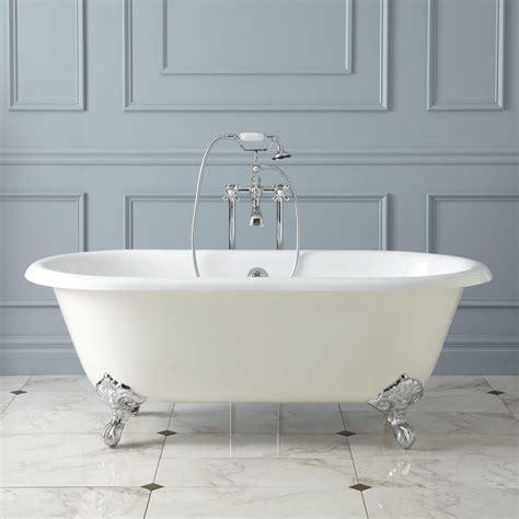 bathtub resurface cost bathtub refinishing cost diy tips hiring contractor contractorculture