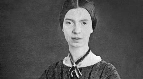 early life emily dickinson emily dickinson was kind of a millennial well ahead of her