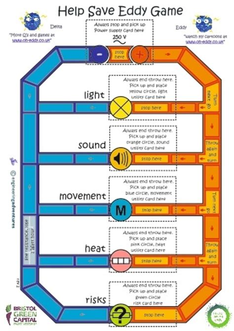 drawing electrical circuits ks2 the wiring diagram