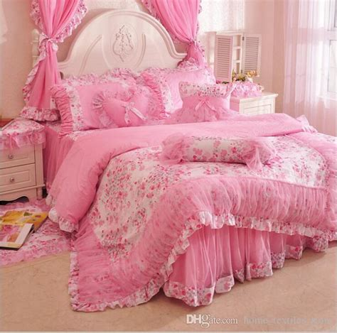 girls princess bedroom set best 25 princess beds ideas on pinterest princess beds
