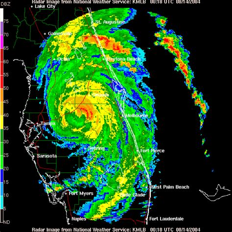 orlando florida weather map hurricane phillip s world 1 0 2