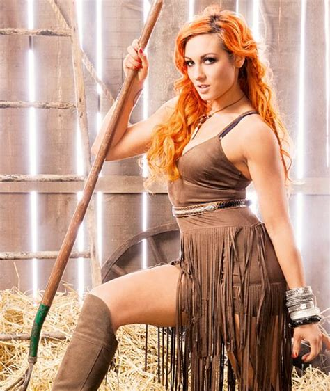 becky lynch image result for becky lynch new look becky lynch