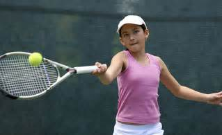 Tennis for kids youth tennis camps amp lessons activekids