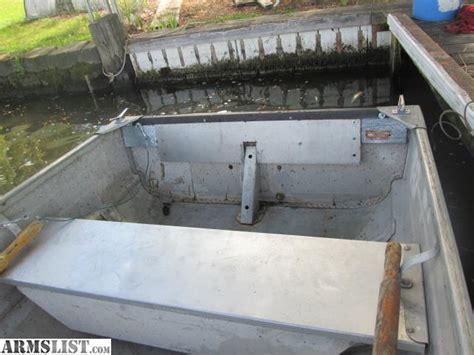 12ft aluminum boat accessories 12ft aluminum boat accessories best row boat plans
