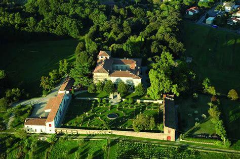 ville e giardini medicei ville e giardini medicei regione toscana the