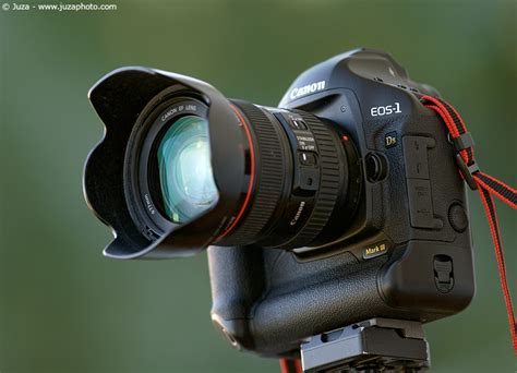 Terbaru Lensa Canon 24 105mm canon ef 24 105mm f 4 l is usm field review juzaphoto