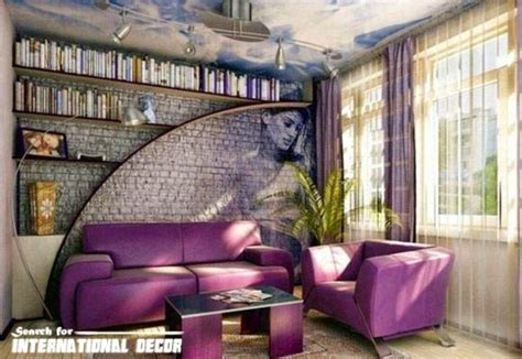 stone wall in living room top trends of decorative stone wall for living room