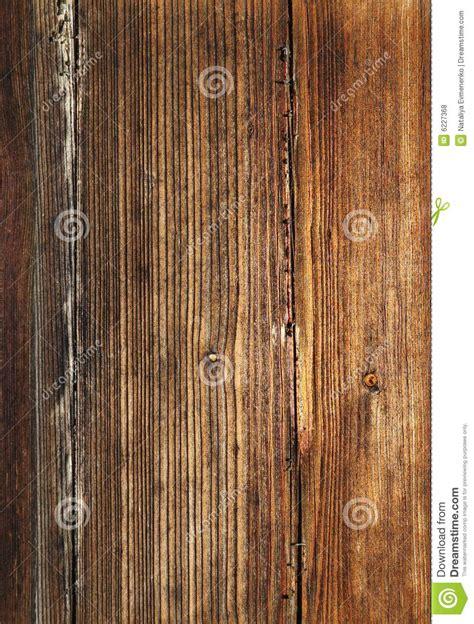 beautiful wood beautiful wood texture stock photo image of hardwood