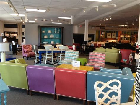 Furniture Stores St Louis Mo by Tennessee Company Buys Furniture Store Chain Founded In St