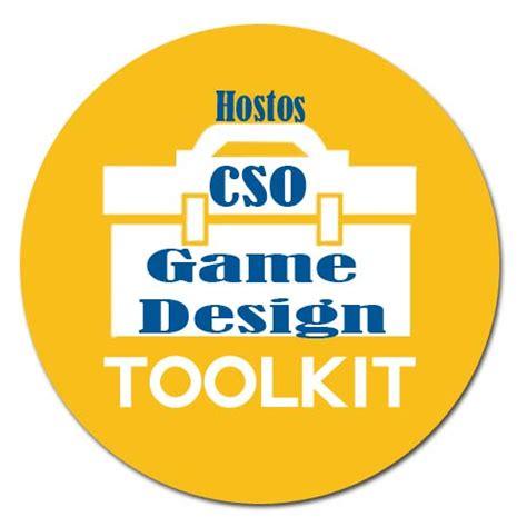 game design hostos career toolkits hostos community college