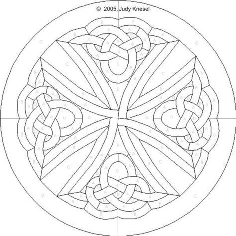 fontspace pattern best 25 celtic patterns ideas on pinterest celtic knots