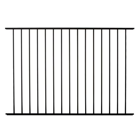 Coupons for Metal Fence Panels Diy Universal Fence Fencing