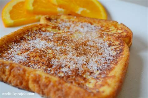 the toast cookbook simple and delicious toast recipes for breakfast books delicious and easy toast recipe