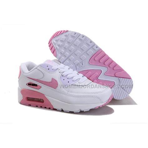 Nike Airmax 90 Cewe Running 37 40 nike air max 90 running shoe 229 price 53 00