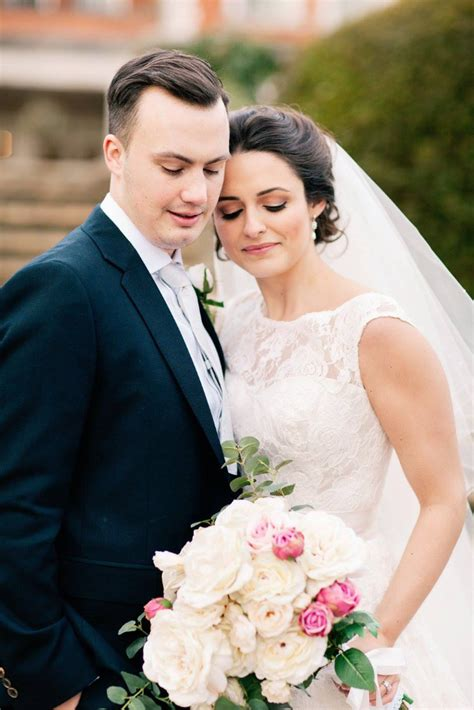 Wedding Hair And Makeup Artist Manchester by Manchester Bridal Hair Makeup Photo Gallery Manchester