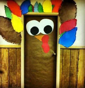 elementary school thanksgiving party ideas lovetoknow
