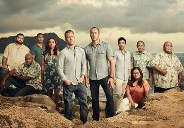 file:hawaii five 0 season 8 cast.jpg wikipedia