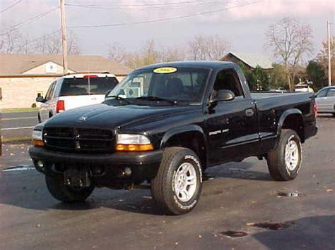 how does cars work 2002 dodge dakota electronic valve timing 2002 dodge dakota pictures cargurus
