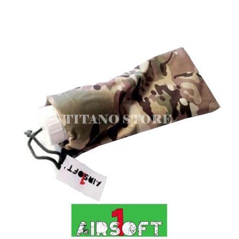 porta titano softair sacca portapallini multicam airsoft one jq01cp pallini e