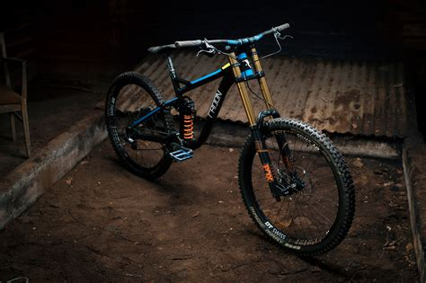 best mountain bike parts mountain bike review best bicycle mtb bike parts html