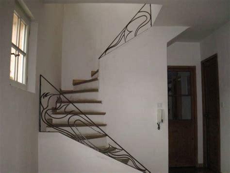agréable Decoration Rampe Escalier #1: 54d8cc449cb31.jpg