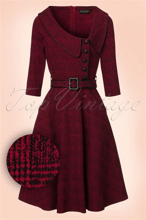 cabaret vintage vintage clothing vintage style dresses vintage inspired dresses clothing uk