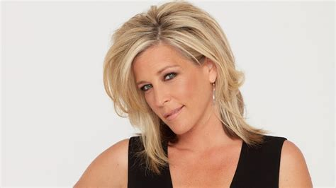 laura wright pictures 39th annual daytime entertainment laura wright latest haircut pictures of laura wrights hair
