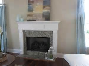 fireplace mantel ideas decorating with the curtains your