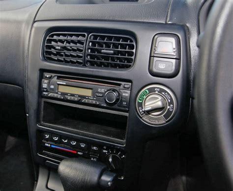 100 nissan primera p12 radio wiring nissan primera